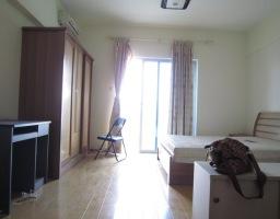 思明区国际文化大厦单身公寓出售