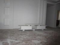 西乡塘区秀灵衡阳路口民福小区四房出售