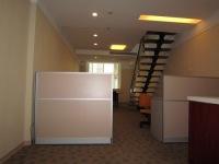 思明区滨北BingGo城际商务中心写字楼出租
