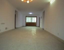 湖里区太微山庄站旁银龙公寓三房出售