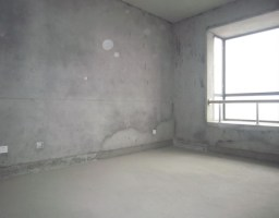 思明区厦禾路罗宾森广场三房出售