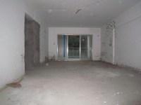 思明区湖滨北路世纪海湾三房出售