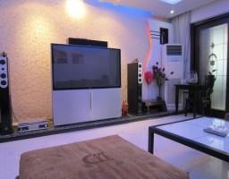 思明区斗西路口站嘉禾公寓两房出售