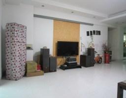 槟榔湖明丽景三房出售