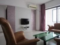 东浦路时尚国际附近东浦花园两房一厅出租
