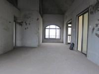 江南区白沙大道普罗旺斯三房出售