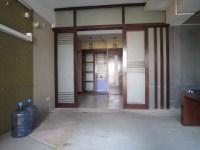 江头台湾街科瑞大厦办公两房出租