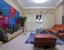 惠东广汕路沃尔玛附近万隆新城四房出售