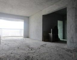 惠东大道和居花苑小区三房出售