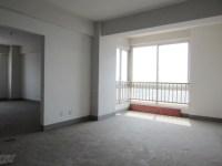 雨山区尚城国际公寓楼一室一厅出售