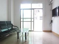 惠东县南湖路某公寓二房带家私电出租