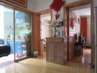 雨山区平湖社区雨山一村两室出售