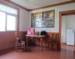 花山区月季路实验幼儿园对面玉兰园三室一厅出售