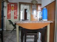 雨山区平湖社区雨山六村三室一厅出售