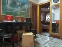 雨山区平湖社区雨山一村两室一厅出售