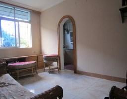 湖明路槟榔西里一房出售