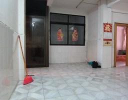 惠东平山保健院宿舍三房出售