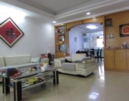 惠东南湖公园湖景花园三房出售