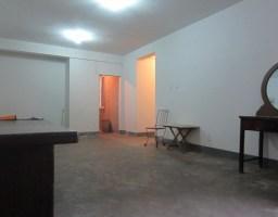 雨山区湖南路荷西嘉园三室出售