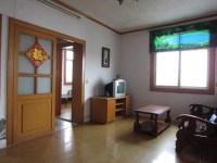 花山区月季路月季园三室一厅中装出租