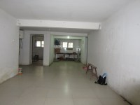 花山区清河路东城花园二村两室两厅出售