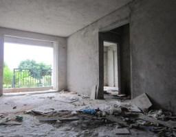 惠东沃尔玛万隆新城两房出售