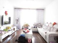 花山区湖北东路青松小区三室二厅出售