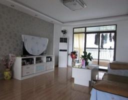 花山区江东大道中段东方明珠三村上下两层七室四厅出售
