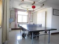 花山区健康路同济花园跃层五室三厅出售