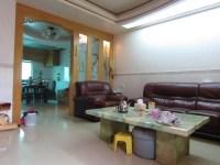 惠东县平山新陶瓷宿舍复式4房3厅中档装修出租