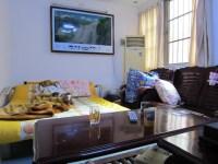 西乡塘区秀安路1-3号棕榈湾两房出售