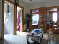 雨山五区平湖路两室出售