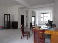金家庄区江东大道北段与葛羊路交叉口南方嘉园门面房+两室出售