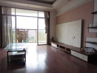 惠东平山南湖花园三房出售