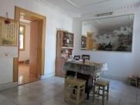 花山区月季路各名幼名校住宅月季园两室一厅出售