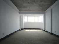 兰山区涑河北岸青扬路与华丰商业街交汇处龙腾华景三房复式楼出售