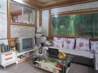 兰山区商城路永和商务酒店附近冷藏厂家属院两房出售