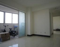 兰山区蒙山大道与启阳路交汇处台北新城一房一厅出售