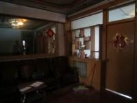 兰山区红旗路银雀山中心小学附近铁兴嘉园三室出售