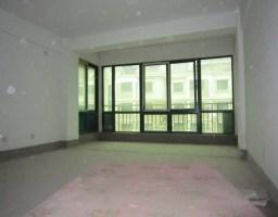 城关区雁兴路基业豪庭3房出售