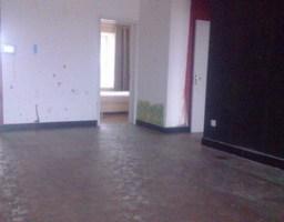 城关区南滨河东路莱茵小镇两室精装房出售