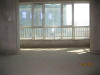 城关区雁北路雁滩家园四室毛坯复式房超低价出售