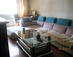 城关区雁西路宁安小区2房1厅46.5万元 出售