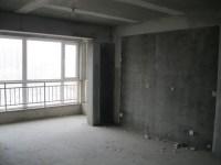 城关区雁滩雁北路雁滩家园2房出售