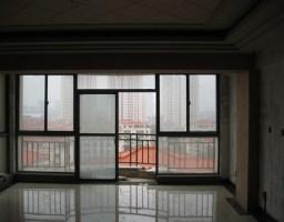 兰州市城关区雁滩高新开发区4房出售
