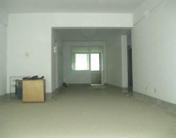 城关区雁滩路基业豪庭3室出售