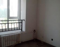 城关区东部市场段家滩飞天家园C区两室新房急售