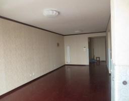 坊子区双羊街盛海公寓1房1厅出售