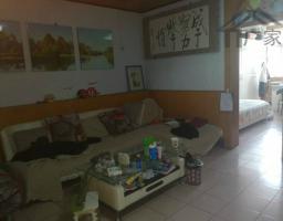 北关平原路曙光小区3房1厅简单装修出售