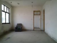 文峰平原路聂村6房2厅简单装修出租